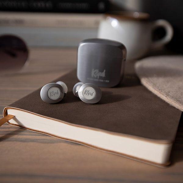 Klipsch T5 II True Wireless -kuulokkeet.