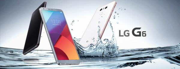 LG kehui julkistustilaisuudessaan, että nyt näytölle mahtuu 11,3 prosenttia aiempaa enemmän tavaraa. Näyttö on kuitenkin pienempi kuin vastaavalla lävistäjällä varustettu 16:9-kuvasuhteen näyttö.