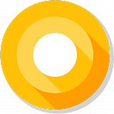 Android O.