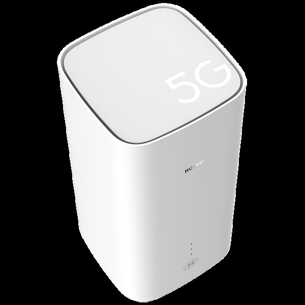 Huawei 5G CPE Pro.