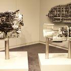 Uusi 4,0-litrainen tuplaturbo-V8 ja uusi 8-portainen PDK-vaihteisto