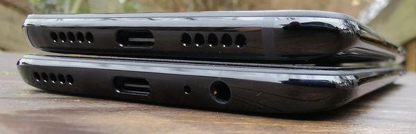 6T:n myötä myös OnePlus liittyi perinteisen kuulokeliitännän hylkääjiin.
