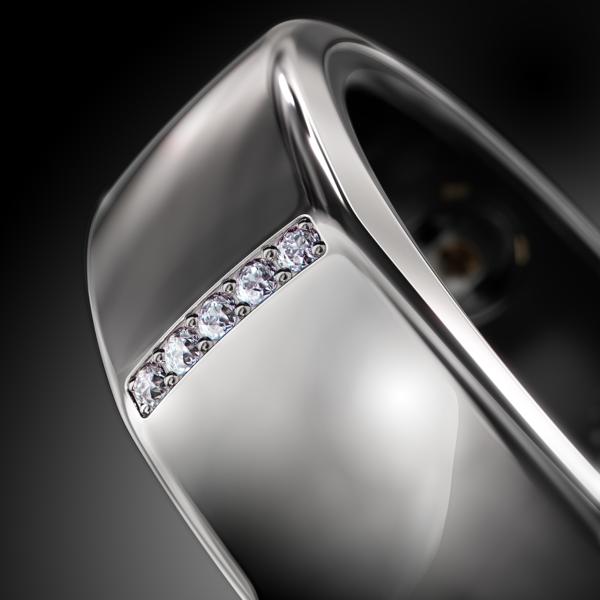 Balance Diamond -erikoisversio.