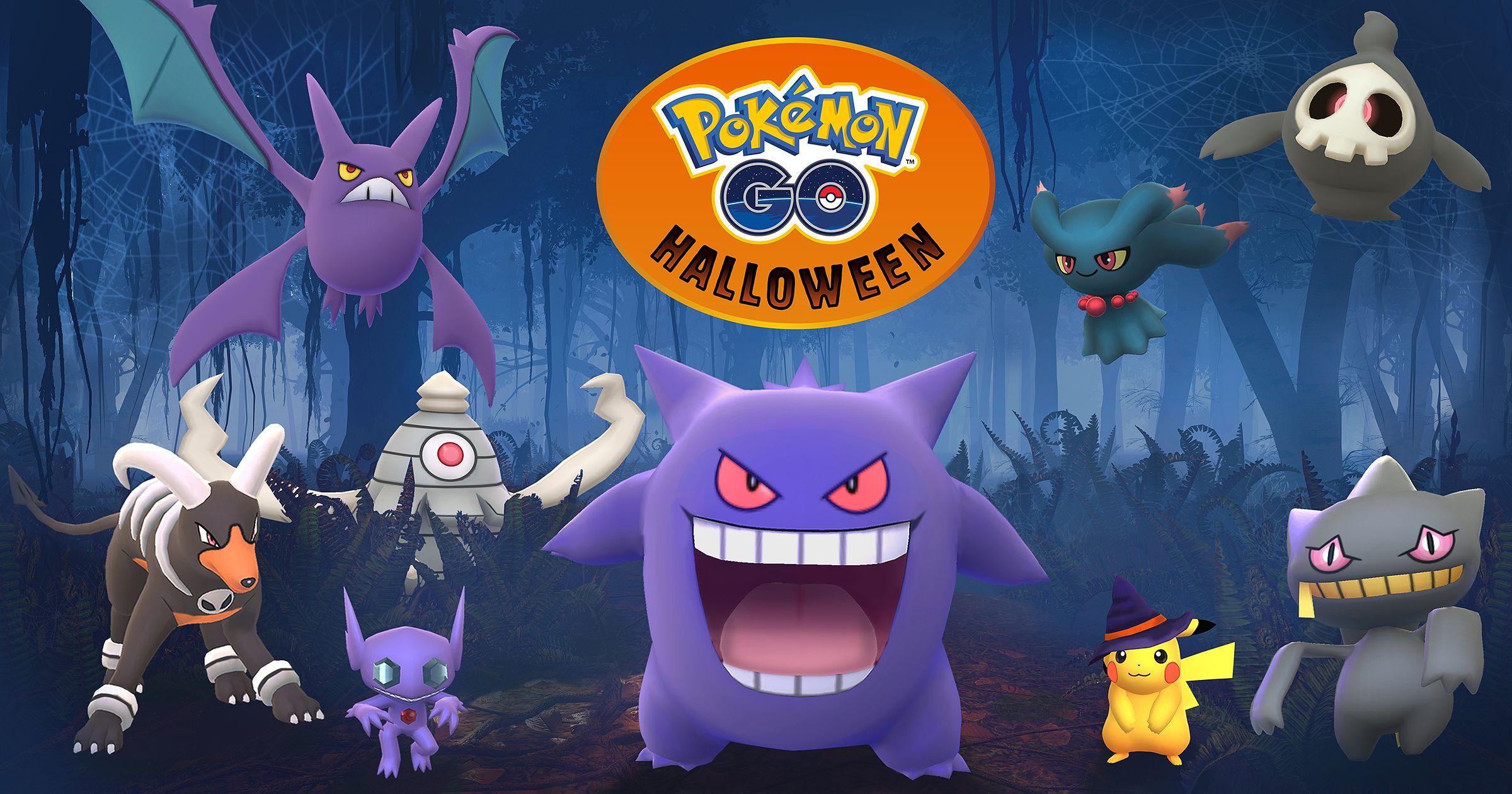 Detective Pikachun julkaisu ei ole ensimmäinen kerta, kun Pokémon GO on saanut teemasisältöä. Aiemmin peliin on julkaistu uutta sisältöä erityisesti juhlapyhien, kuten joulun ja halloweenin aikana.