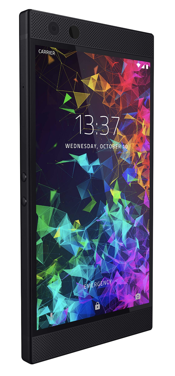 Razer Phone 2.