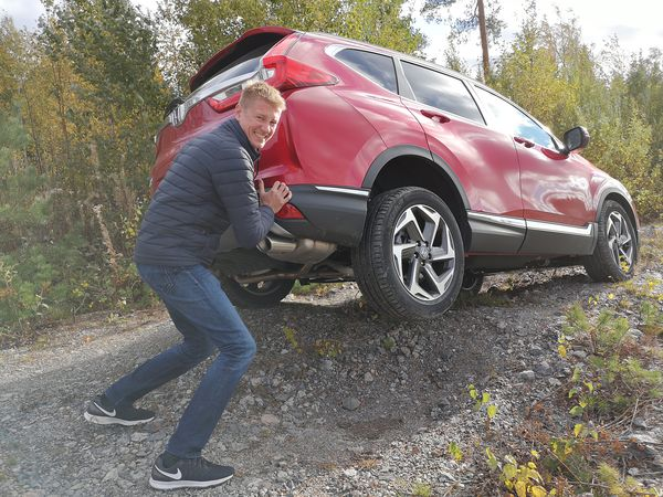 Montako Samanlaista Autoa Suomessa