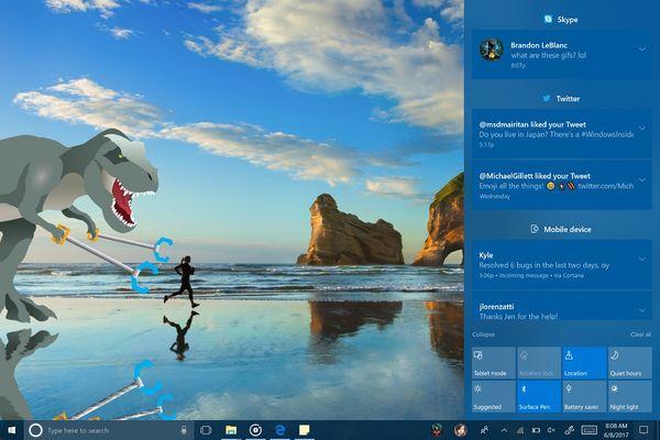 Jos Windows 10:n asentaminen vanhemmalle koneelle tuntuu ajankohtaiselta, kannattaa päivityksen kanssa pitää kiirettä. Ensi vuodesta alkaen laillisia keinoja Windows 10:n ilmaiselle lataamiselle ei enää ole.
