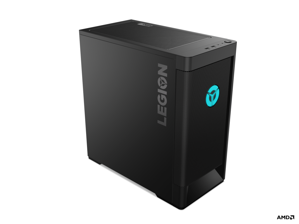 Lenovo Legion Tower 5