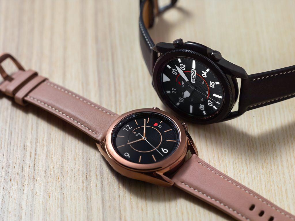 Galaxy_watch3_katsojakilpailu