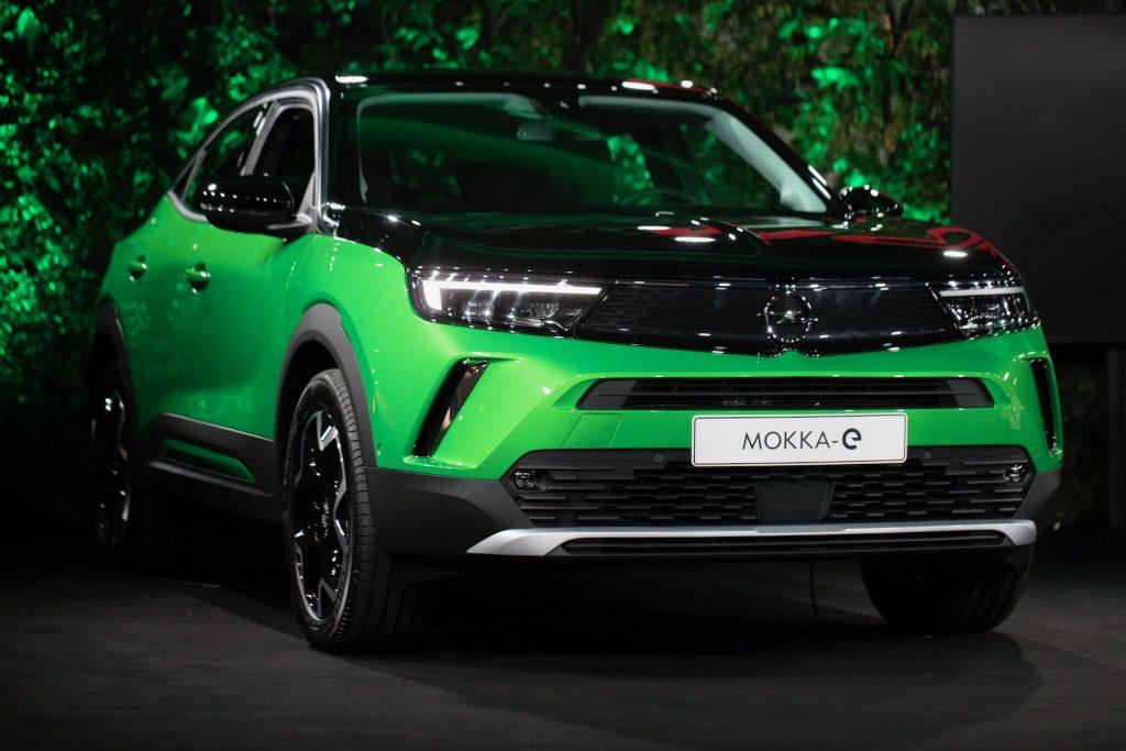 Opel_Mokka_esittely_2020