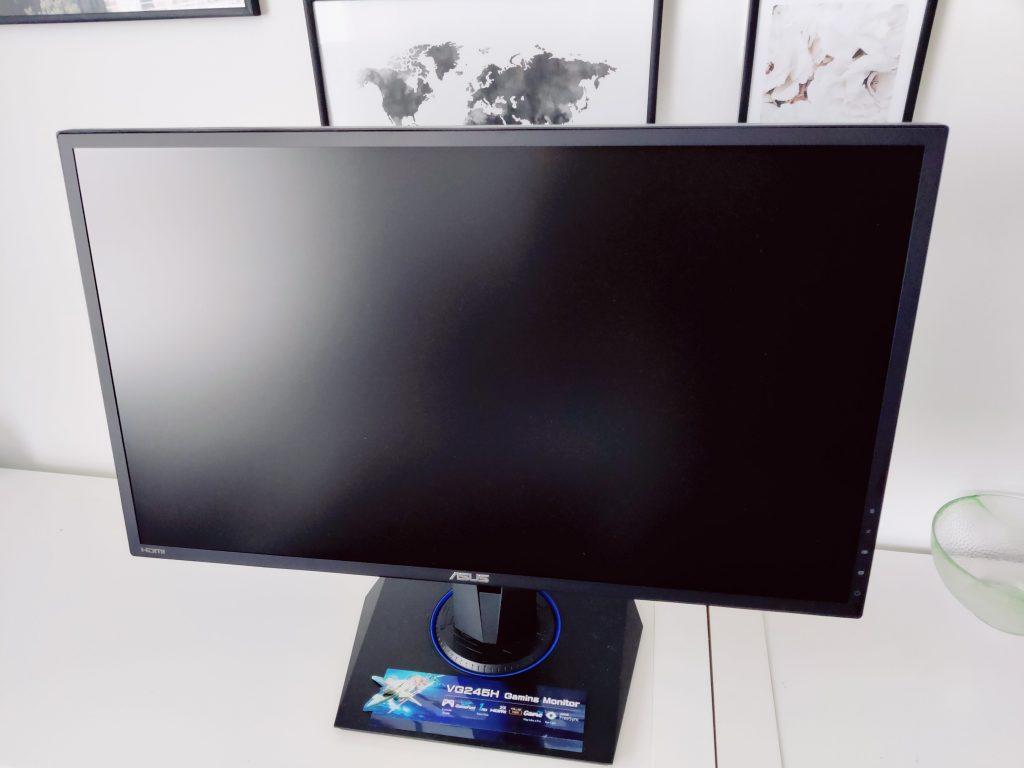 VG245H Display