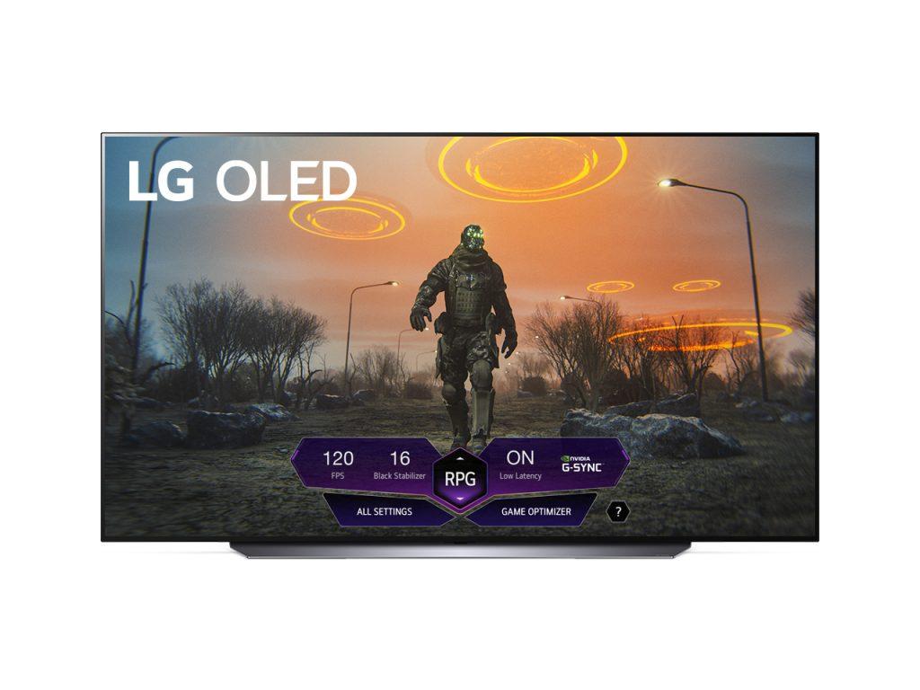 LG_Game_Optimizer